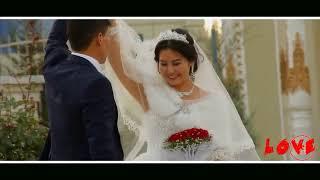 Свадьба матпари