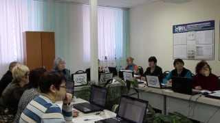 В МФЦ стартовал  новый сезон обучения компьютерной грамотности