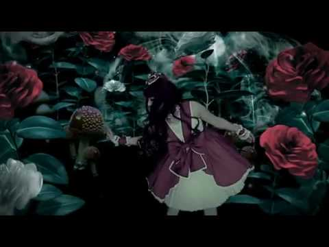 Oficial PV Kanon Wakeshima~Lolitawork Libretto~ Storytelling by solita