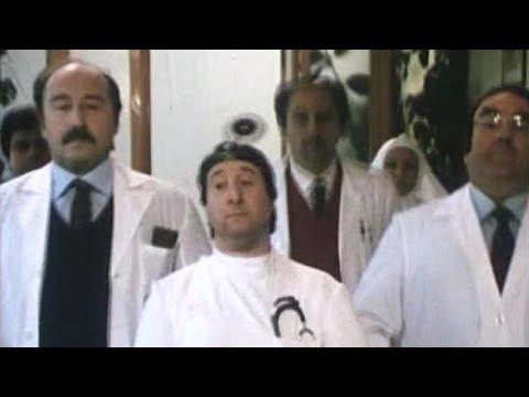 Pierino medico della SAUB