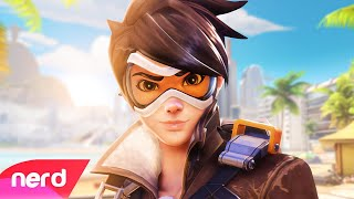 Overwatch 2 Song | This Is Our War | Halocene