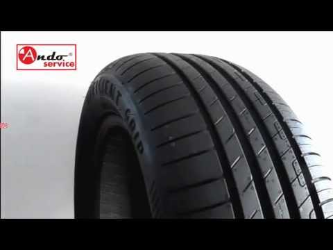goodyear efficientgrip performance youtube. Black Bedroom Furniture Sets. Home Design Ideas