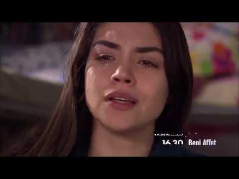 Beni Affet 4. Sezon Tanıtımı مسلسل ''سامحيني'' الجزء الرابع إعلان