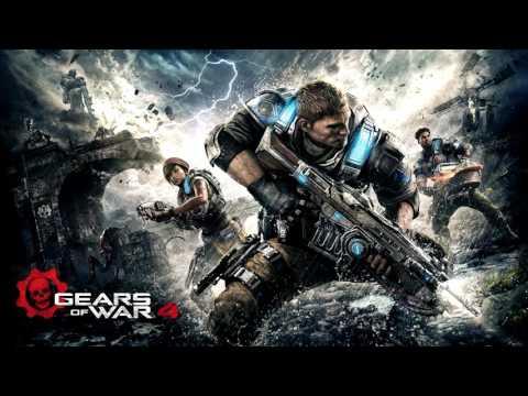 top 9 Des Meilleurs Jeux sur Xbox One