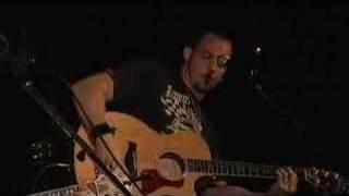 Alter Bridge -  Brand New Start (Acoustic)