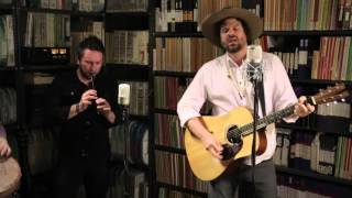 Rusted Root - Send Me On My Way - 2/22/2016 - Paste Studios, New York, NY