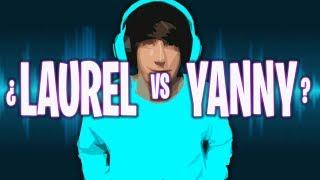 EL AUDIO VIRAL DE LAUREL Y YANNY - Explicacion Sencilla!