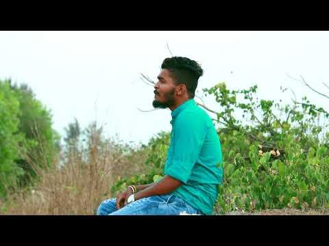 Otaiyadi Pathayila||Tulu Verison Cut Song||Monish Kumar Pavoor||