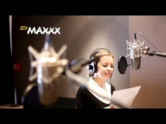 RMF MAXXX ALL STARS - Oj, maluśki, maluśki