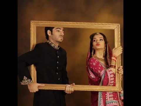 Mora piya Ost Complete Drama On Geotv full song With Ujala & Faisal Wallpapers