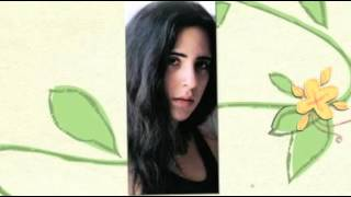 Watch Laura Nyro A Free Thinker video