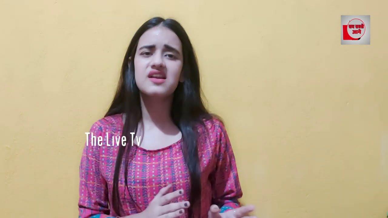 रक्षा मंत्रालय ने अपने ही PM मोदी को बेनकाब कर दिया, भाजपाइयों की बोलती बंद