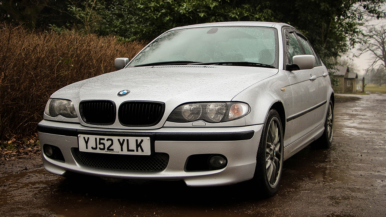 Owning A E46 Bmw 330i M Sport 6 Month Review