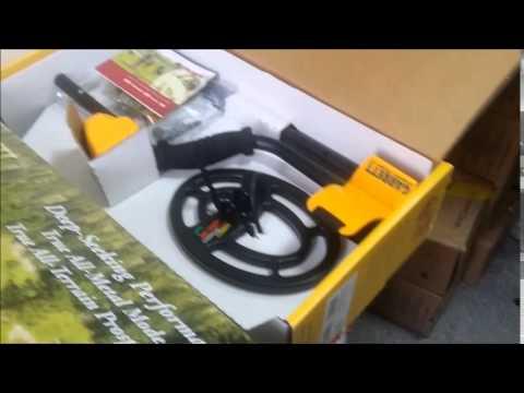 Тест велосипеда HEADLINER. - YouTube