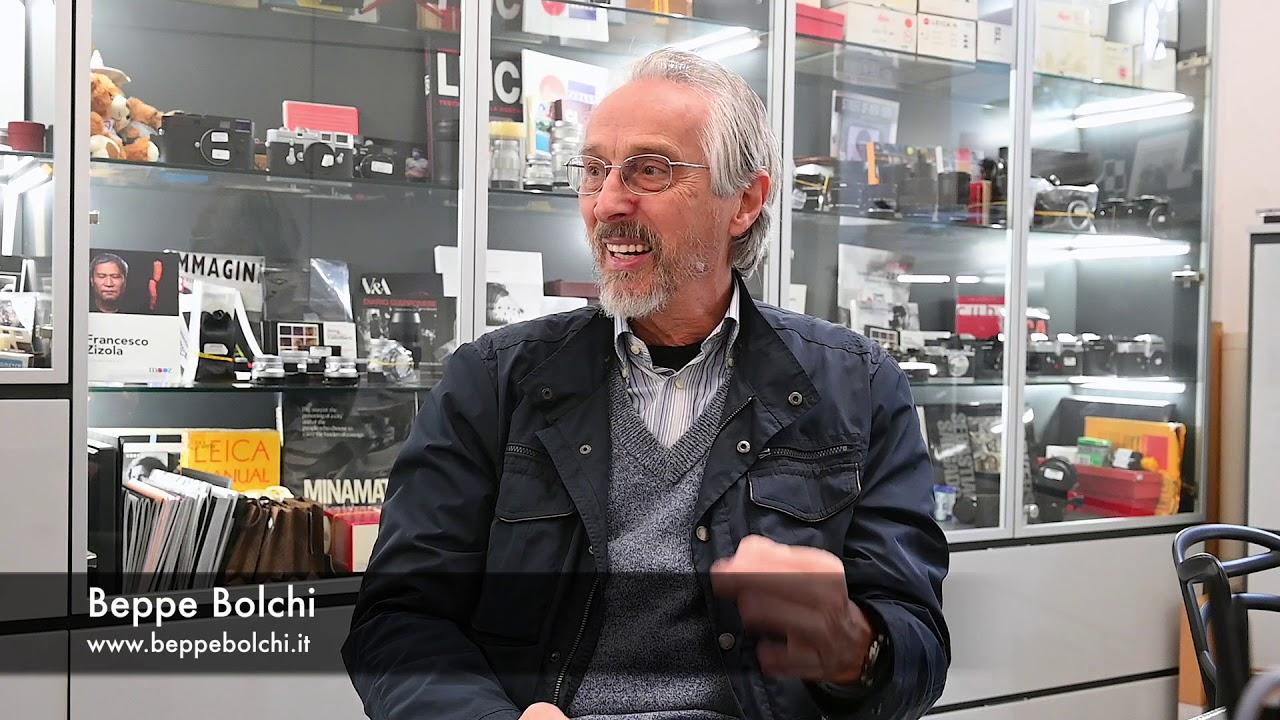 Camere Oscure Milano : Camera oscura fotocamere e accessori a milano kijiji annunci
