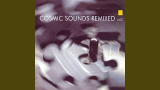 Janko Nilovic - Giant Locomotion (remix by Block 16)