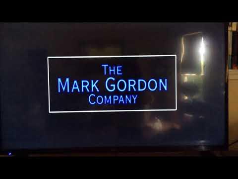 the mark Gordon companya random acts productionabc studios