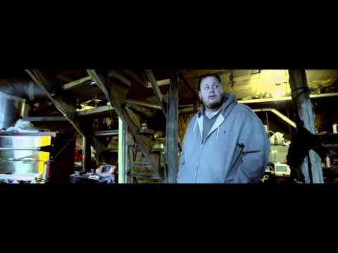 "Jelly Roll ""Killin' Me"" (Official Video)"