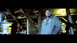"""Jelly Roll """"Killin' Me"""" (Official Video)"""