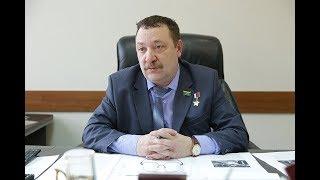 Директор ЦПКиО имени Маяковского Роман Шадрин покидает свой пост