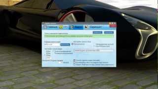 Как настроить и записать видео Fraps(загрузил zorg02 вот ссылочка на Fraps с руссификатором http://torrentszona.com/torrent-10457/Fraps_3.2.2_Build_11496_%2B_Rus__2010_/ Как сжать..., 2012-06-03T15:13:28.000Z)