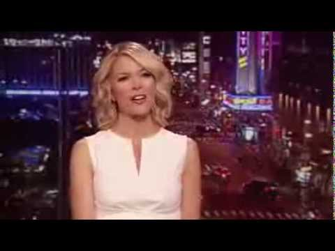 TRAILER: 'The Kelly File' Premieres October 7th on Fox News!