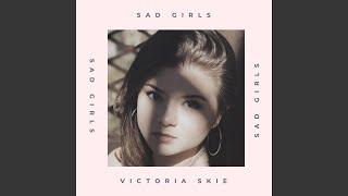 Baixar Sad Girls