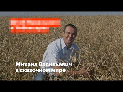 Дмитрий Травин - Кремль продолжает пиарить Навального!из YouTube · С высокой четкостью · Длительность: 28 мин49 с  · Просмотров: 45 · отправлено: 25.11.2017 · кем отправлено: ЭКОНОМИКА БЕЗ ЦЕНЗУРЫ