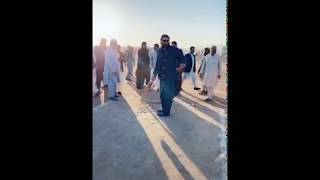 Zafar supari New tik tok video playing cricket