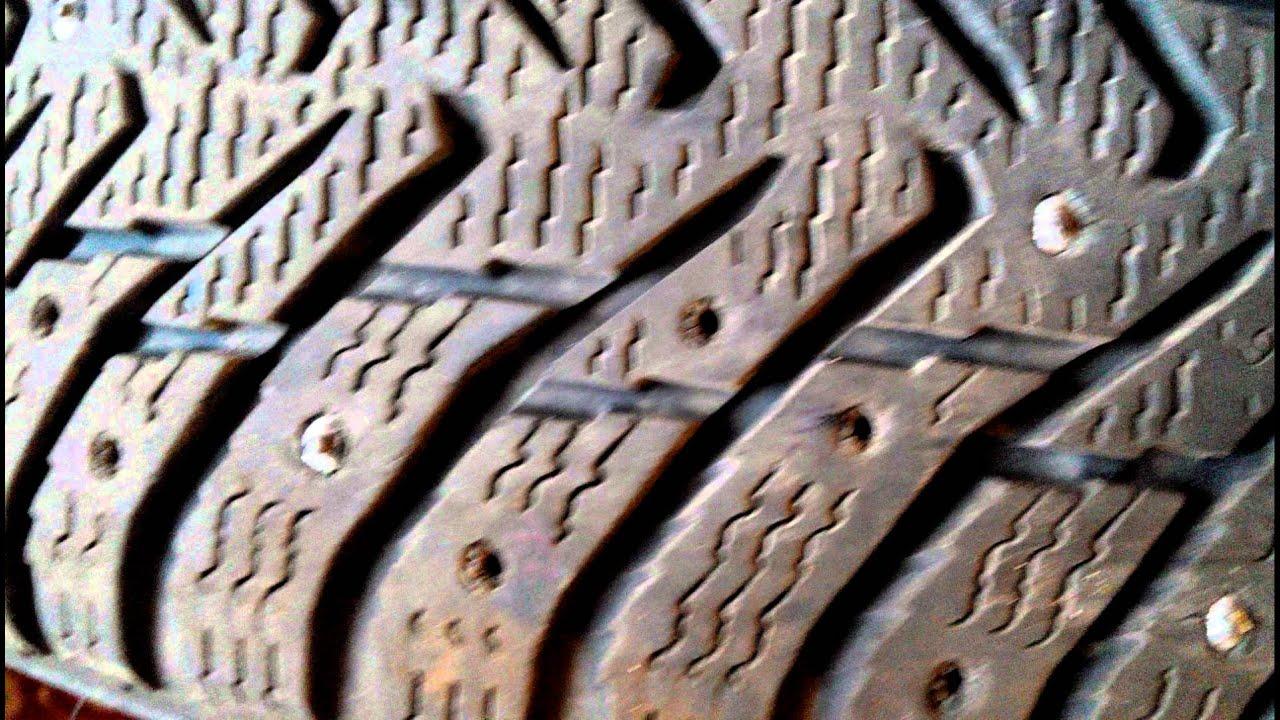 Характеристики, фото, описание и размеры шин нокиан хакапелита 7. Отзывы о шинах и обсуждение резины nokian hakkapeliitta 7 на форуме. Здесь вы можете купить шины для своего автомобиля.