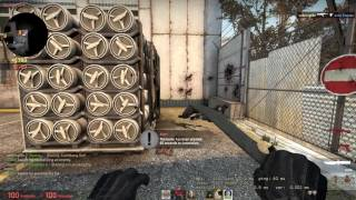 vlc record 2017 05 10 22h02m07s Counter strike  Global Offensive 05 10 2017   21 15 31 05 DVR mp4