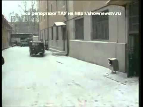 Казни в чечне русских солдат видео ::