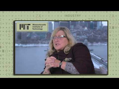 The Competitive and Collaborative Community of Biotech Companies and MIT