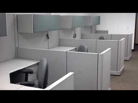 Office space in Oceanside, North County, San Diego ipad