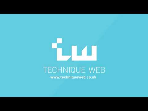 Web Design Banbury, Oxfordshire - Your No. 1 WordPress Agency