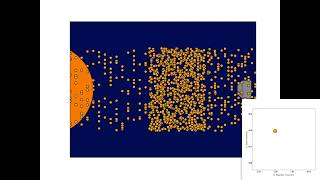 Solar Wind Data Sonification & Visualization thumbnail