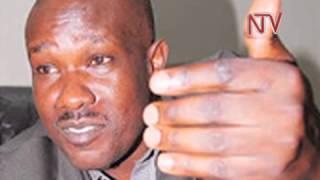 Omubaka Kipoi akwatiddwa thumbnail