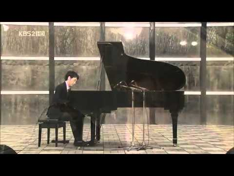 Yiruma -Kiss The Rain