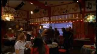 Lemonade Mouth - She's So Gone (Full Length Music Video)