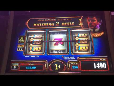 $100 wheel of fortune slot machine jackpots lighting direct