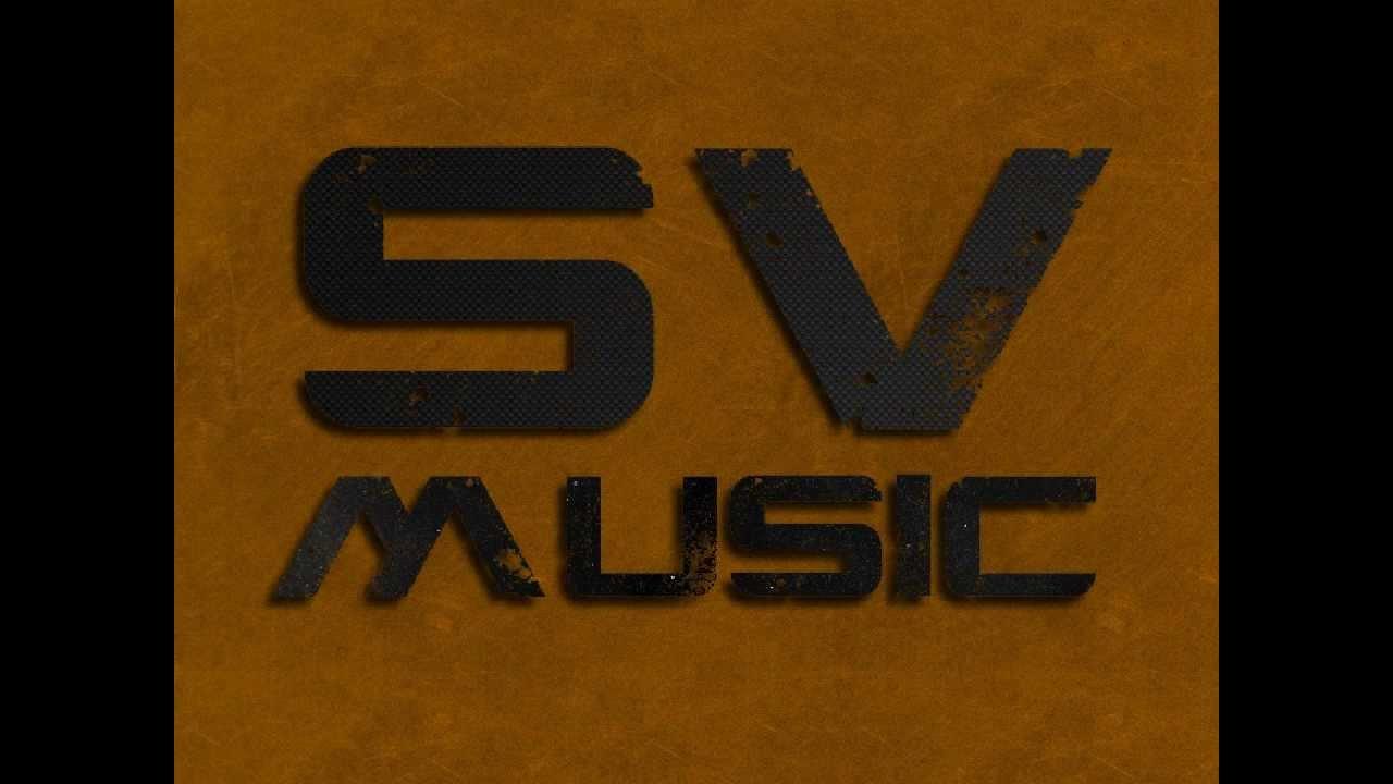 Darude - Sandstorm (RetroVision DIRTY DUTCH ELECTRO Remix)