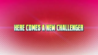 HERE COMES A NEW CHALLENGER - BIG COMPILATION