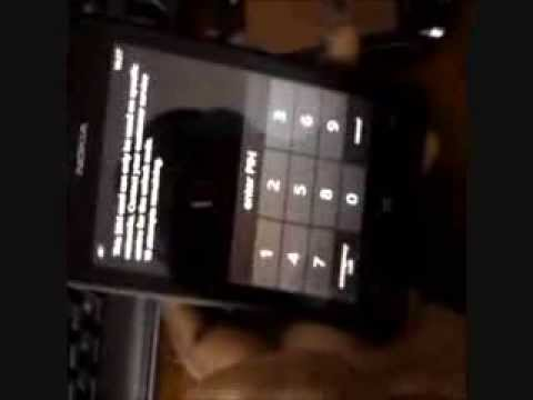 Watch Me Unlock Nokia Lumia 520 - Get Loads of Phones Unlock Cheap