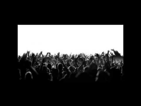 Axwell /\ Ingrosso vs. Merk & Kremont - Never Hold Us Down (Will Torren Bootleg)