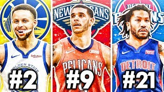 ranking-the-best-point-guard-from-each-nba-team-in-2019