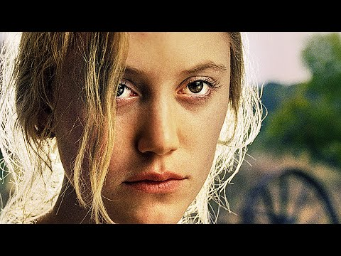 Vengeance | Western, Drame | Film COMPLET en Français