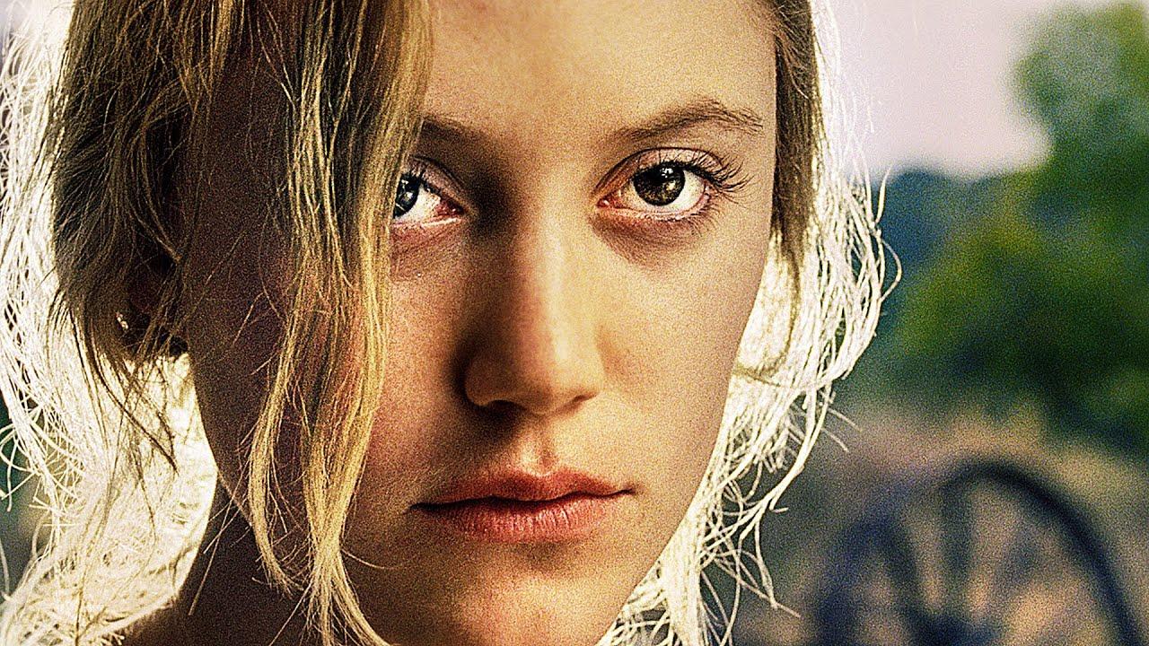 Download Vengeance | Western, Drame | Film COMPLET en Français