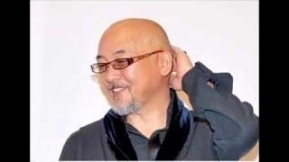 あすなろ三三七拍子に出演している柳葉敏郎について語る松山千春。 一世...