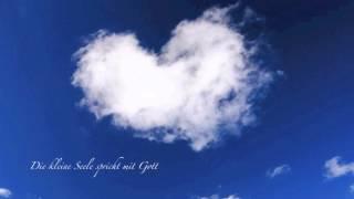 """""""Die kleine Seele spricht mit Gott"""" (VERVOLLKOMMNET & WUNDERSCHÖN) von Neale Donald Walsch"""