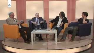 Die Schauspielschule Charlottenburg INTERVIEW